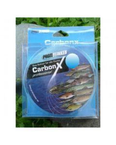 300m Carbon X Professional 0,118mm