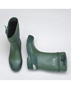 Stiefel Scout Größe 45