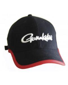 Gamakatsu Basecap