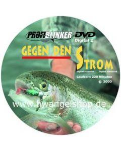 "Profi Blinker DVD Teil 9 ""Gegen den Strom"""