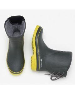 Stiefel Sub Winter Größe 44